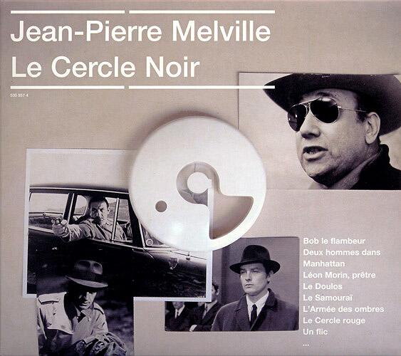 ジャン=ピエール・メルヴィルの画像 p1_22